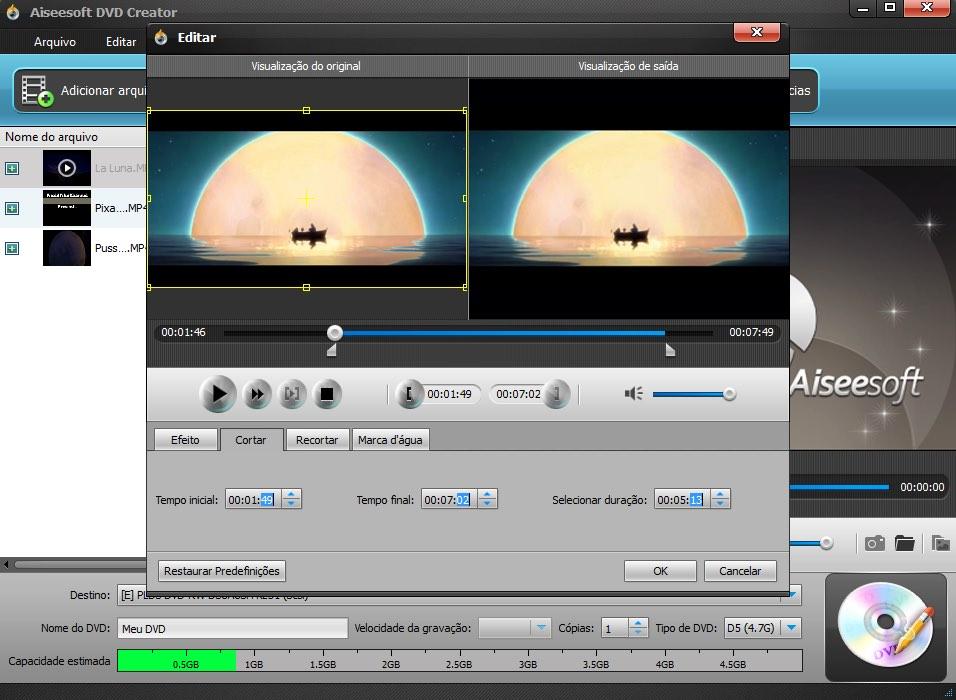 dvd converter tutorial