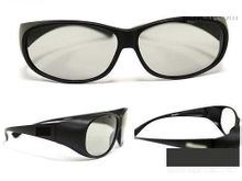Óculos 3D Passivo