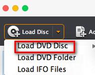 Abra seu DVD com o Aiseesoft