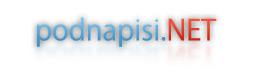 Podnasipi.net