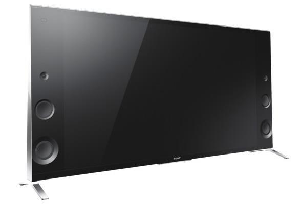 XBR-X900B