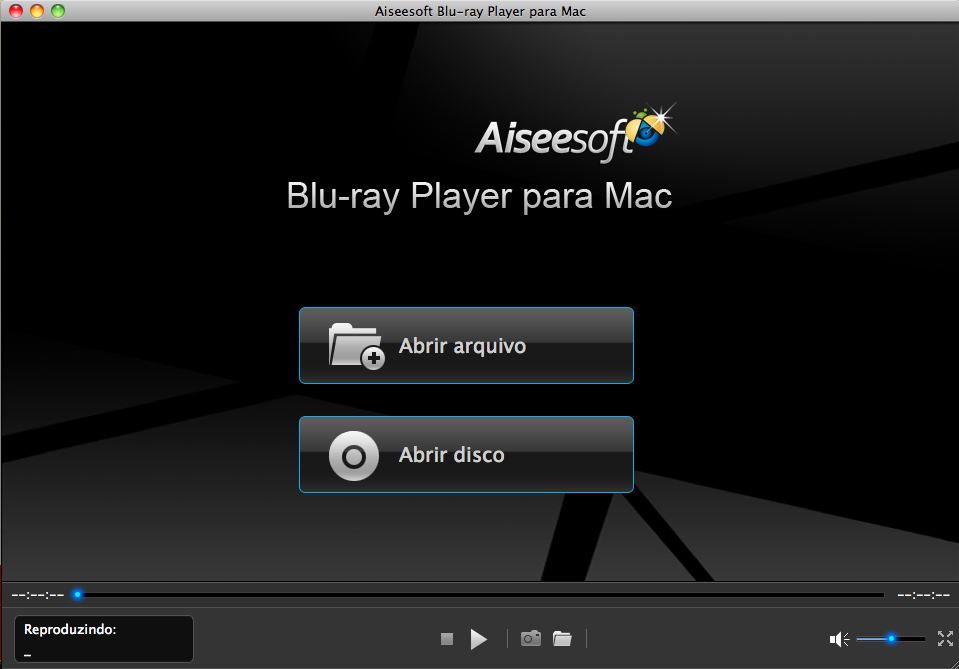 Mac blu ray player v2.8.3.1193 hiob dmg
