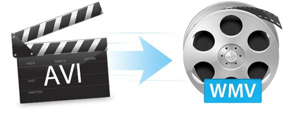 Abra o Video Converter Ultimate