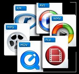Converter vídeos em 4K UHD