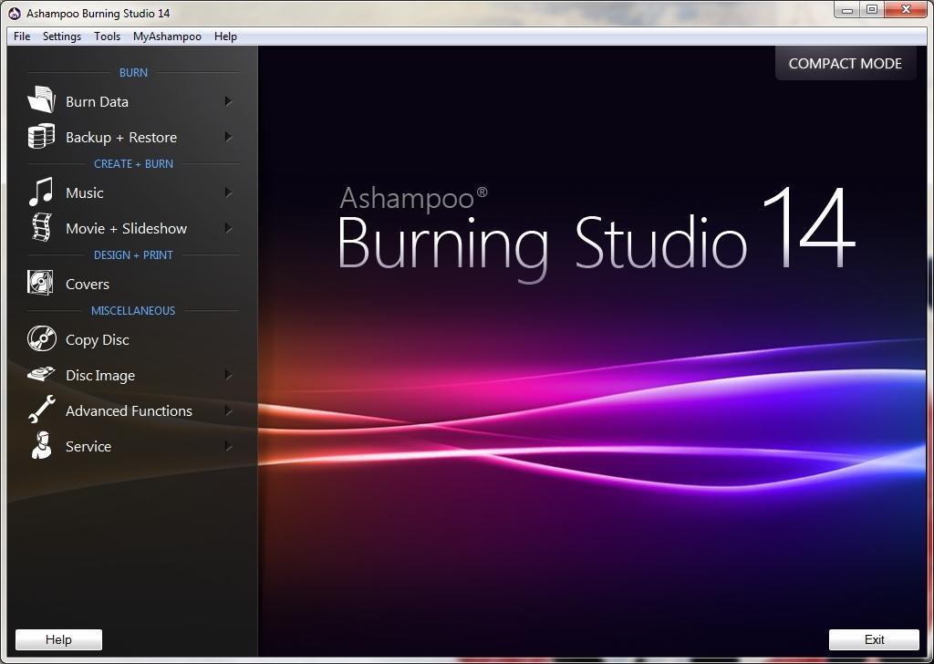 Free Burning Studio