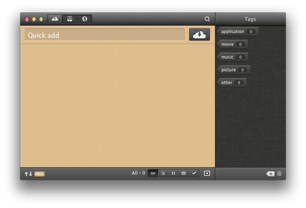 Mac downloader