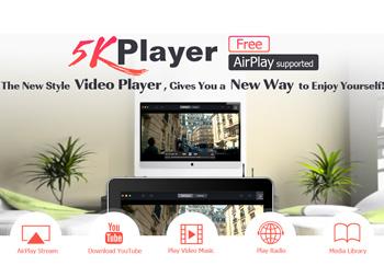 Melhores reprodutores de vídeos em 4K Ultra HD
