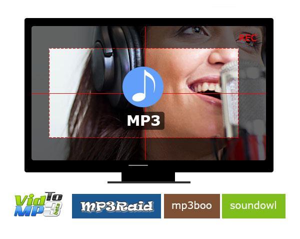 Como baixar músicas em MP3
