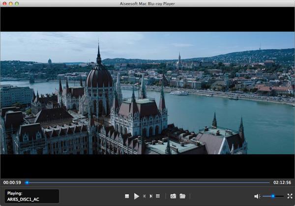 Assistir videos em hd ou 4k
