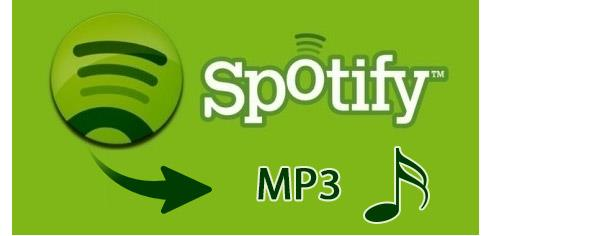 Como baixar músicas do Spotify em MP3