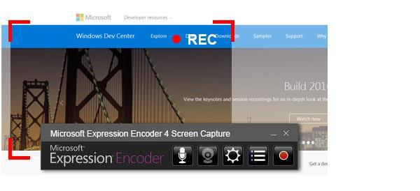 A melhor ferramenta para gravar a tela de seu computador