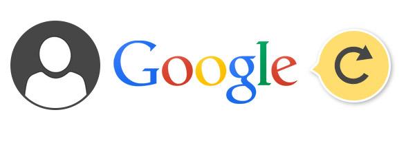 Como recuperar uma conta do Google