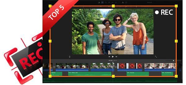 Melhores programas para capturar a tela do computador