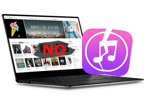 Melhores alternativas ao iTunes