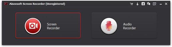 Instale o QuickVoice em seu dispositivo iOS
