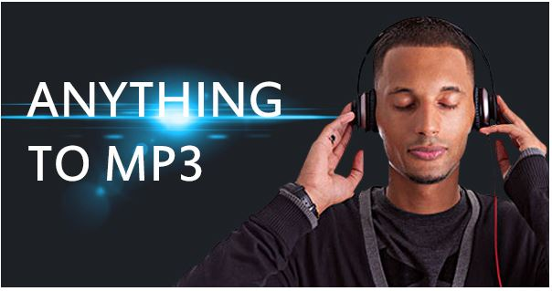 Alternativas a anything2mp3
