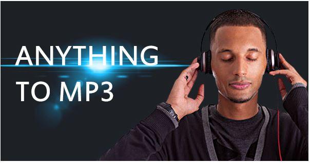 Alternativas a anything2mp3