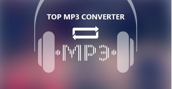 Conversor YouTube en MP3