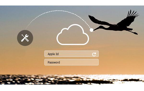 Como desbloquear o iCloud