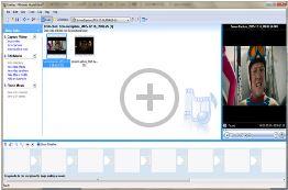 Edición de videos en YouTube