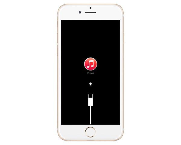 Atualização como restaurar iphone