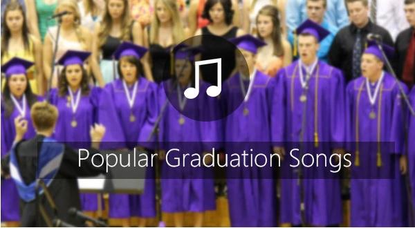 Música para Graduación