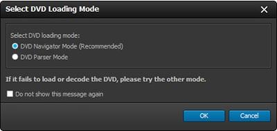 Reproducir DVD en Wii