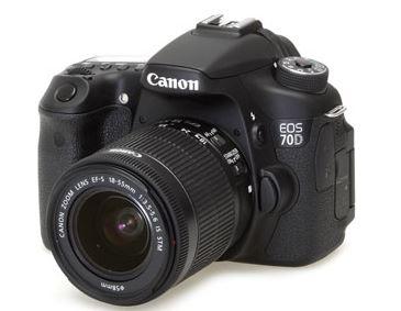 las mejores cámaras vlog