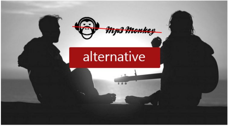 Alternativas a MP3 Monkey