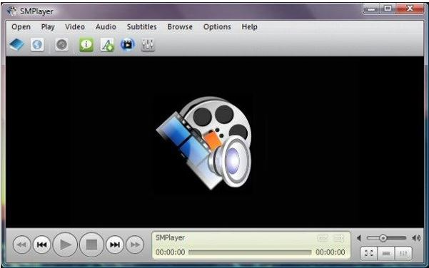 Alternativas a quicktime