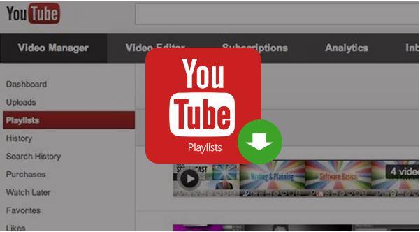 Descargar de YouTube