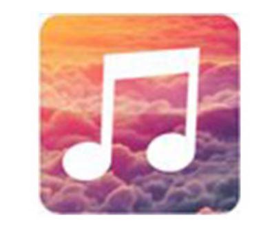 Descargar MP3 gratis