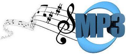 Sobre MP3