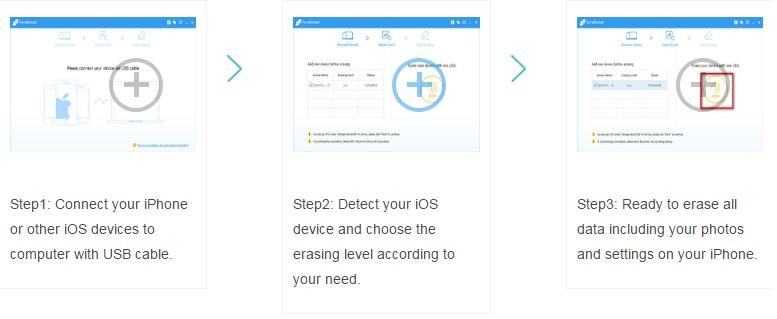 Cómo acelerar un iPhone lento