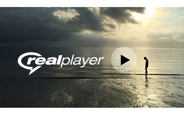 Melhores alternativas ao RealPlayer