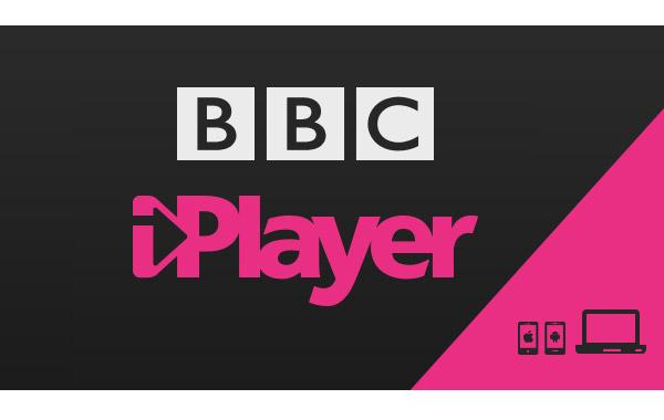 Como assistir o BBC iPlayer