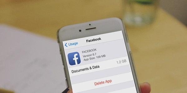 Cómo liberar la memoria de tu iPhone