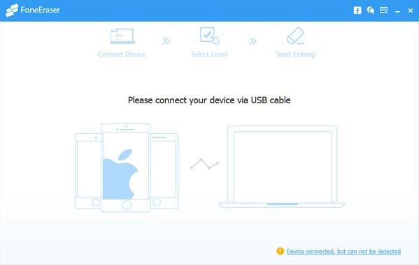 Cómo administrar y vaciar iCloud