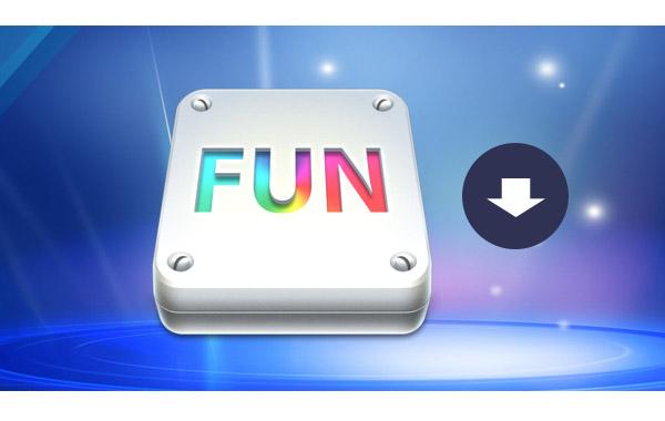 Como baixar o iFunbox