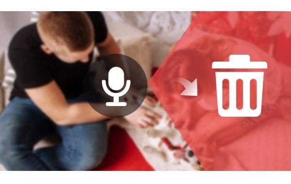 Como remover o áudio de um vídeo