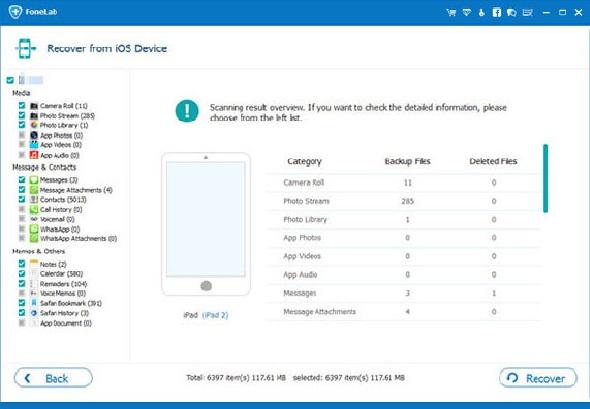 Cómo desinstalar aplicaciones en iPhone o iPad
