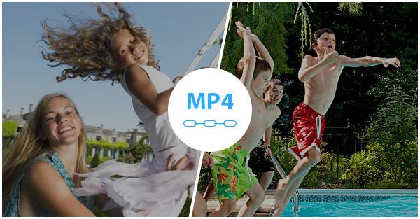 O melhor programa para unir arquivos MP4