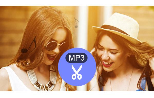 Como unir arquivos em MP3