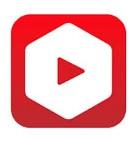 Aplicaciones para convertir videos de YouTube
