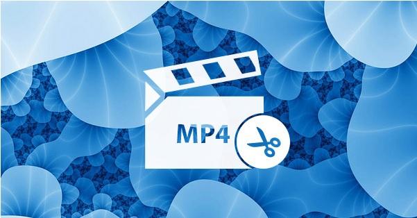 Cómo cortar y dividir MP4