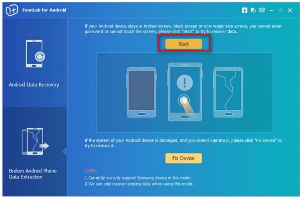 Cómo desbloquear un Samsung