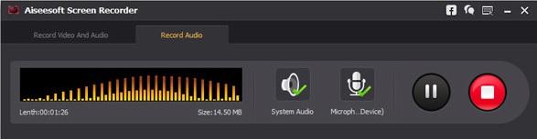 Cómo descargar música de MP3.RU o MP3 Million