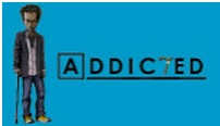 Cómo descargar subtítulos