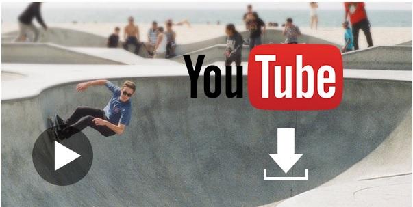 Películas gratis en YouTube