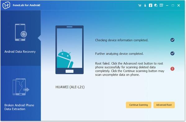 Cómo recuperar contactos de HTC